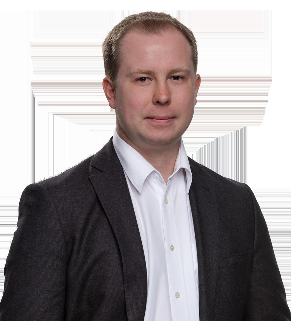 Grzegorz Pieniążek