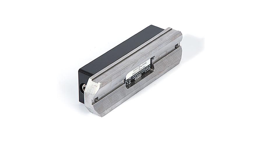 Easy-Laser E290