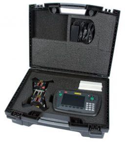 E540-walizka