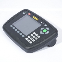 Jednostka centralna Easy-Laser E420