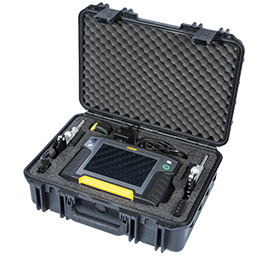 XT440-In_case