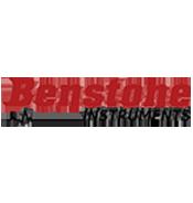 Benstone Instruments